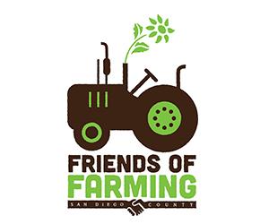 Friends of Farming