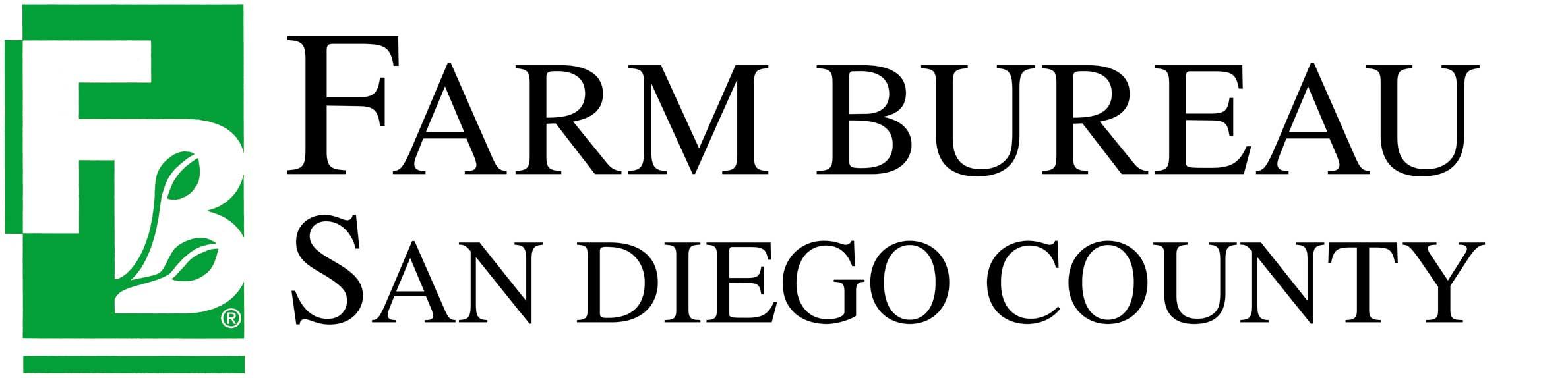 The San Diego County Farm Bureau