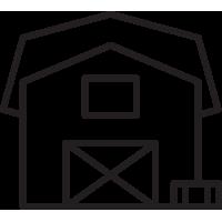 Farm Bureau Programs