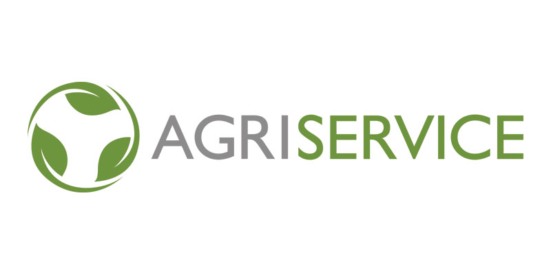 Agriservice Business Supporting Member
