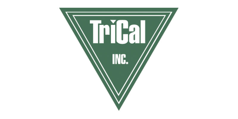 Trical Inc. Business Supporting Member