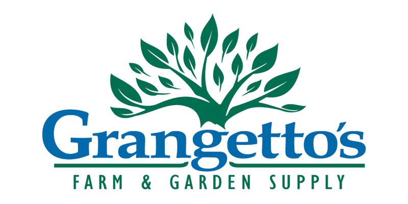 Grangettos Business Supporting Member