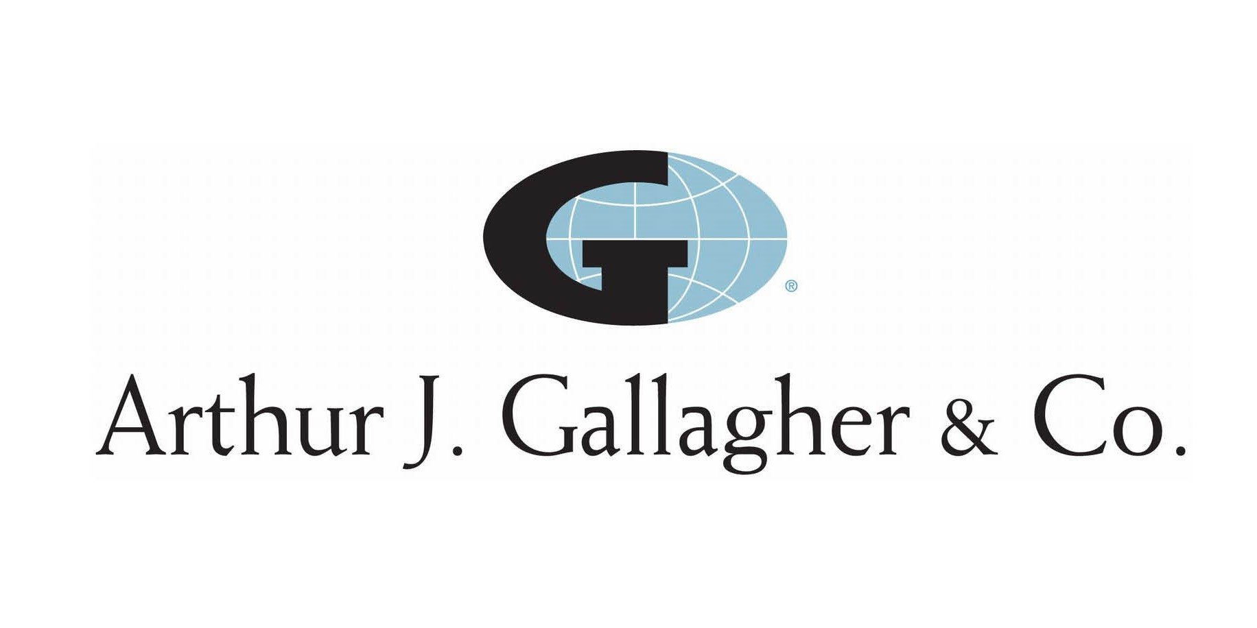 Arthur J. Gallagher Business Supporting Member